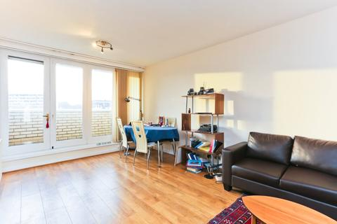 1 bedroom apartment to rent - Porchester Square, Bayswater