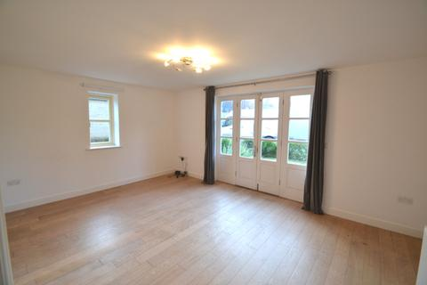 2 bedroom apartment to rent - Mill House, Oxford Road