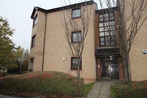 2 bedroom flat for sale - Crichton Street, Springburn, Glasgow, G21 1AF