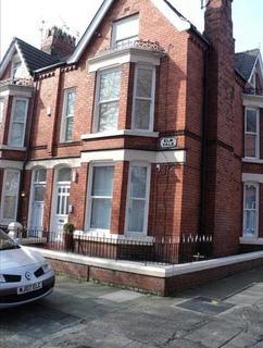 2 bedroom apartment to rent - Elmvale Road, Liverpool