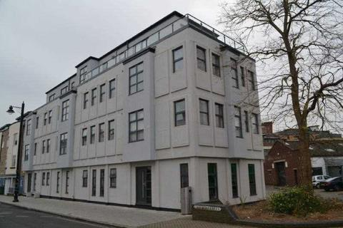1 bedroom apartment to rent - Oxford Heights, 42 Orchard Place, Southampton