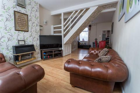3 bedroom terraced house for sale - Willow Brook Road