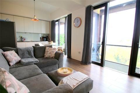 2 bedroom apartment for sale - Lakeshore, Lakeshore Drive, BRISTOL, BS13