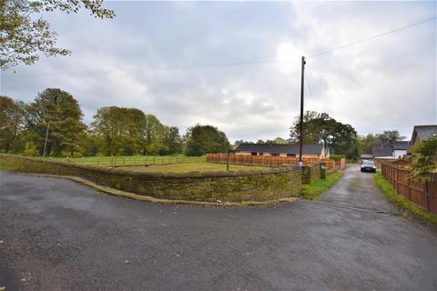 5 bedroom detached house for sale - River Cottage, Walton Green, Walton Le Dale
