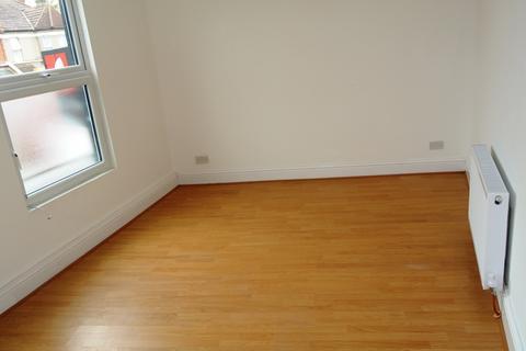 3 bedroom flat to rent - Stanstead Road, SE23 1JB, London SE23
