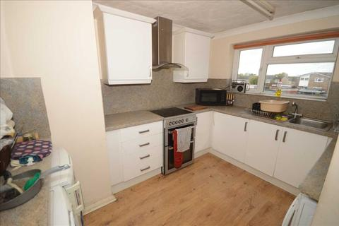 2 bedroom flat for sale - Readers Court, Great Baddow, Chelmsford