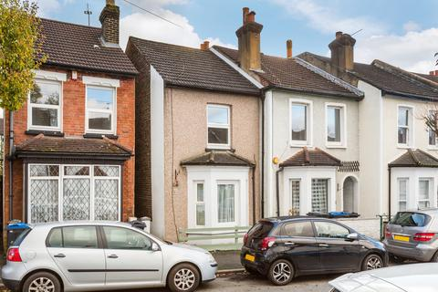 2 bedroom end of terrace house for sale - Jarvis Road, South Croydon