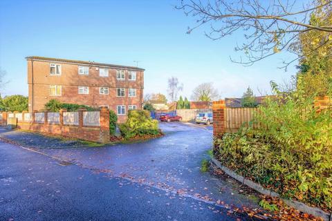 1 bedroom ground floor flat for sale - Beech Tree Drive, Badshot Lea
