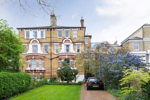 1 bedroom apartment to rent - Mattock Lane , Ealing