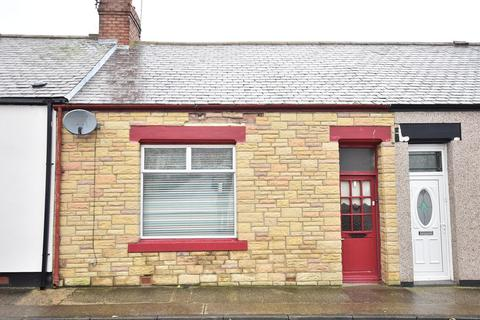 2 bedroom terraced bungalow for sale - Arlington Street, Pallion, Sunderland