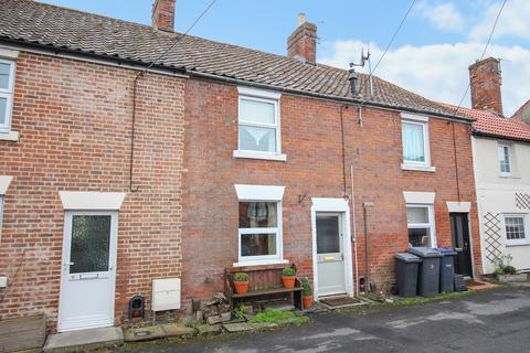 3 bedroom terraced house to rent - Silver Street, Dilton Marsh