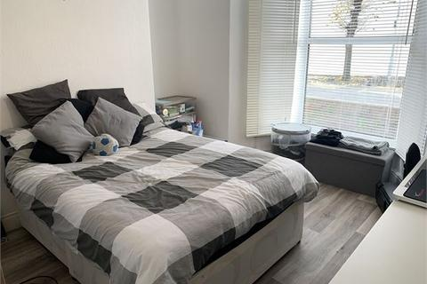 5 bedroom house share - Gwydr Crescent , Uplands, Swansea, SA2 0AD