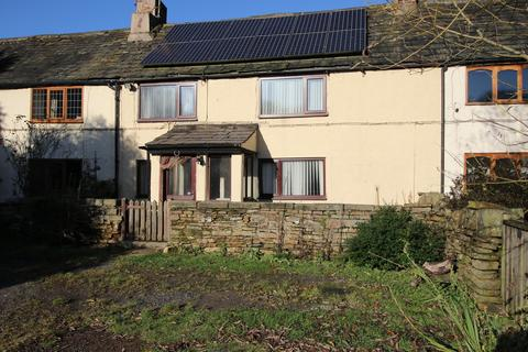 4 bedroom cottage for sale - Partridge Dale, Silkstone Common