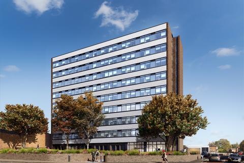 2 bedroom apartment to rent - Nexus Point, Edwards Road, Erdington, B24