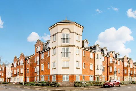 2 bedroom apartment to rent - Osney Lane, Oxford