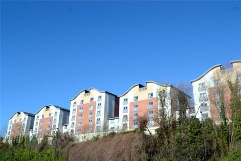 1 bedroom apartment for sale - Ouseburn Wharf, St. Lawrence Road, Newcastle upon Tyne, Tyne and Wear, NE6