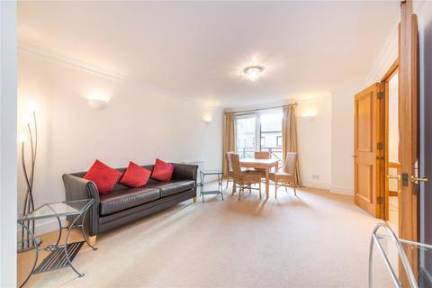 1 bedroom flat for sale - Scotts Sufferance Wharf, 5 Mill Street, London