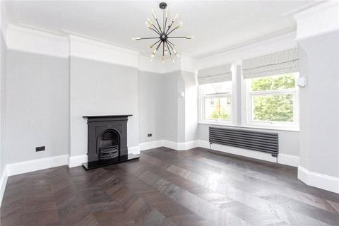 3 bedroom flat for sale - Uplands Road, London, N8