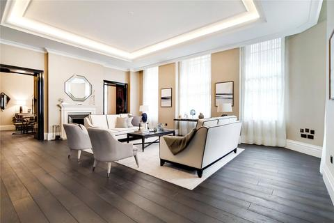 2 bedroom apartment to rent - Corinthia Residences, 10 Whitehall Place, London, SW1A