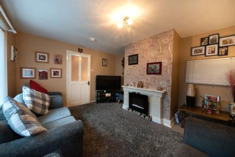 2 bedroom detached bungalow for sale - Penrhyncoch, Aberystwyth