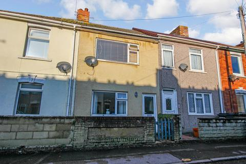 2 bedroom terraced house to rent - Turner Street, Swindon