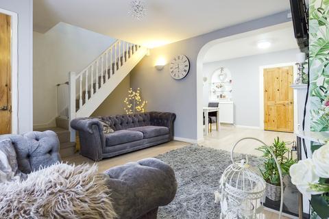 3 bedroom semi-detached house for sale - Ash Grove, Killay, Swansea, SA2 7QY