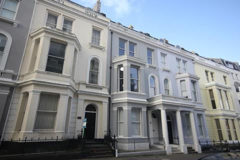 2 bedroom flat to rent - The Hoe, Plymouth