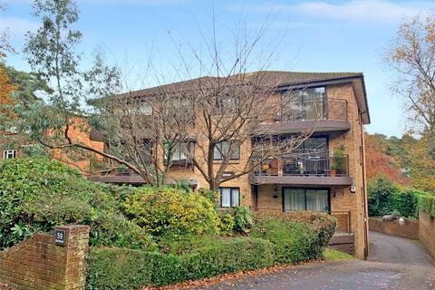 2 bedroom flat for sale - Surrey Road, Westbourne, Bournemouth, Dorset, BH12