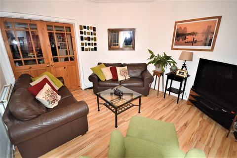 2 bedroom terraced house for sale - Morley Road, Marton