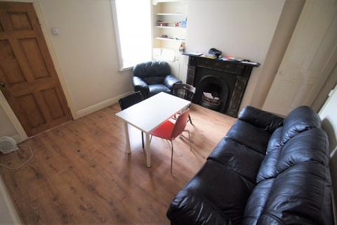 4 bedroom terraced house to rent - St. Georges Road, Stoke, Coventry, CV1 2DL