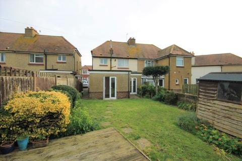 2 bedroom ground floor flat to rent - The Gardens, Southwick