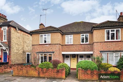 2 bedroom ground floor flat for sale - Lankaster Gardens, East Finchley, N2