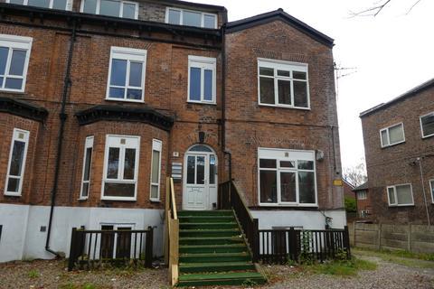 7 bedroom apartment to rent - Egerton Road, Fallowfield