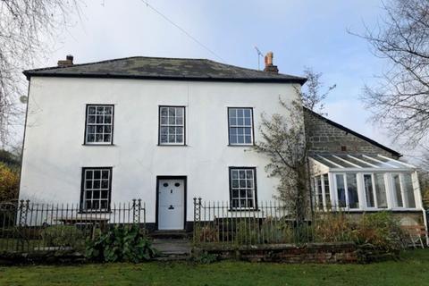 3 bedroom detached house to rent - Gasper Street, Stourton