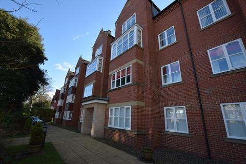 2 bedroom apartment to rent - Filey Road, Scarborough