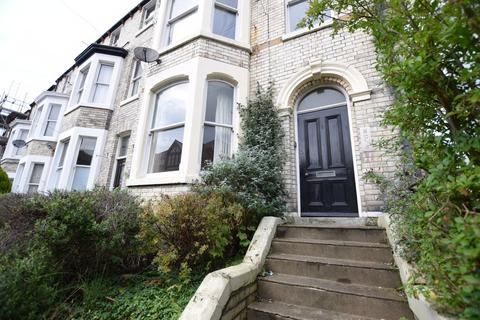 2 bedroom apartment for sale - Royal Avenue, Scarborough