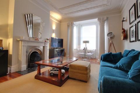 2 bedroom ground floor flat for sale - Kenilworth court Hagley Road