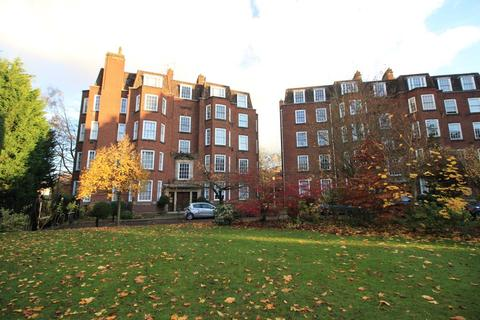 2 bedroom ground floor flat for sale - Kenilworth court Hagley Road