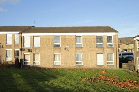 1 bedroom apartment for sale - Carr Street, Birstall