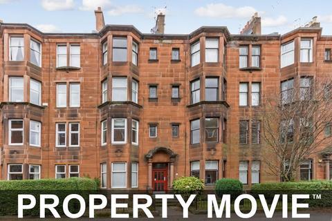 2 bedroom apartment to rent - 1/1, 53 Airlie Street, Hyndland, Glasgow, G12 9SP