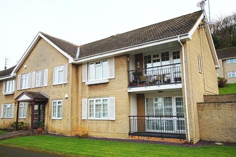 2 bedroom apartment for sale - The Glade, Scarborough