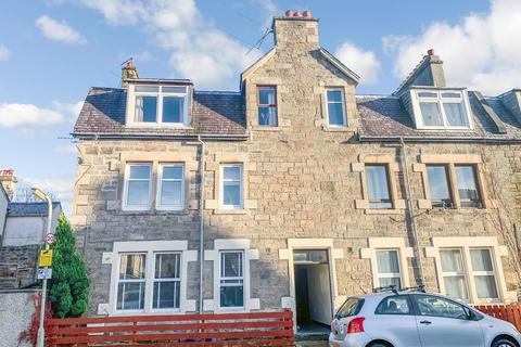 2 bedroom ground floor flat for sale - Reay Street, Inverness