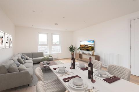 3 bedroom apartment for sale - Apartment 3, Mill Lane, Mill Lane, Edinburgh, Midlothian