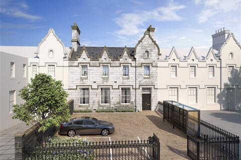 3 bedroom apartment for sale - Apartment 6, Gladstone House, Mill Lane, Edinburgh, Midlothian