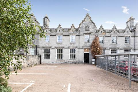 3 bedroom apartment for sale - Apartment 4, Mill Lane, Mill Lane, Edinburgh, Midlothian