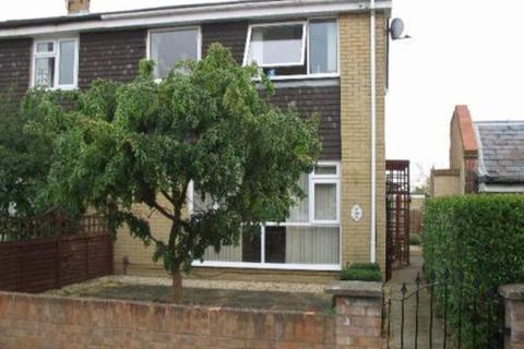 3 bedroom semi-detached house to rent - Westborough Road, Maidenhead, Berkshire, SL6