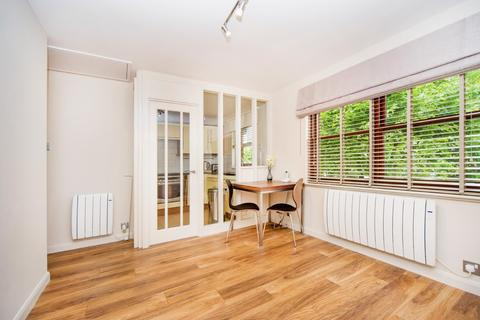 1 bedroom flat to rent - Holley Road, Acton, W3
