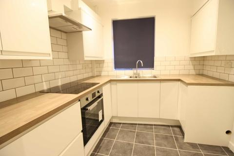 3 bedroom apartment to rent - Field End Road, Eastcote