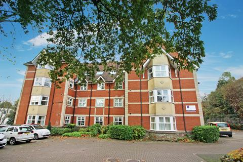 1 bedroom apartment for sale - The Oaks, Bishopston