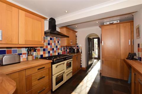 3 bedroom semi-detached house for sale - Diceland Road, Banstead, Surrey